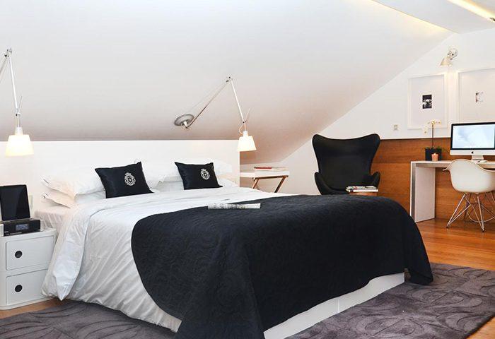 Best-List-of-Cool-Design-Hotel-in-Lisbon-Gayborhood-Browns-Boutique-Hotel