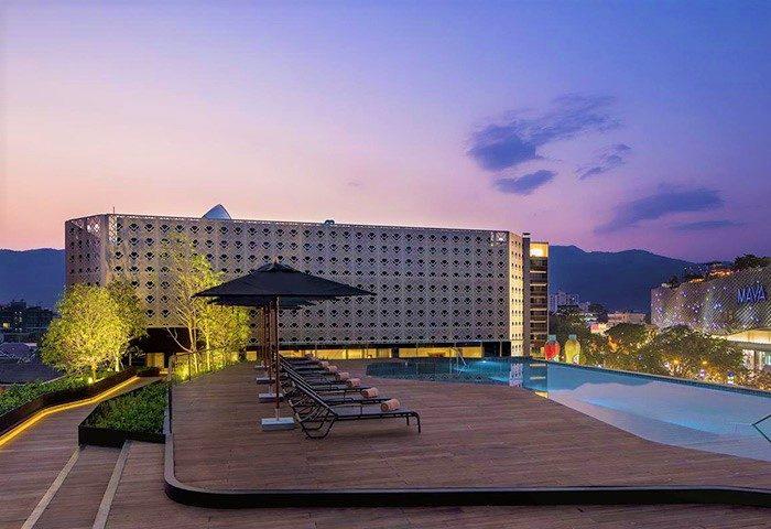 Best-Location-Most-Booked-Gay-Luxury-Hotel-U-Nimman-Chiang-Mai