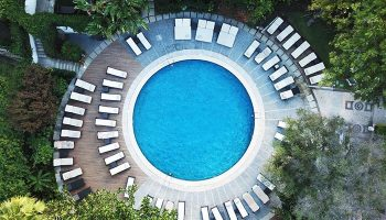 Best-Luxury-Honeymoon-Hotel-Ideas-in-Lisbon-Gayborhood-Tivoli-Avenida-Liberdade