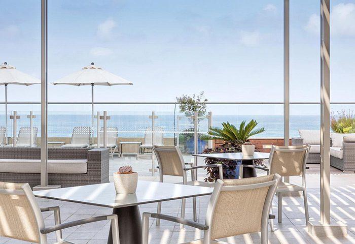 Best-Luxury-Update-This-Year-on-Hilton-Gay-Beach-Sheraton-Tel-Aviv-Hotel