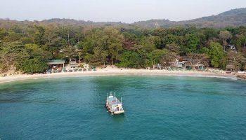 Best-Most-Booked-Gay-Hotel-in-Koh-Samet-Tubtim-Resort-Beachfront