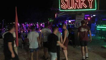 Best-Party-Beach-Gay-Hotel-Ton-Sai-ChaoKoh-Phi-Phi-Hotel-&-Resort