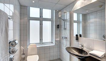 Best-Party-Gay-Hostel-in-Vesterbro-gayborhood-Urban-House-Copenhagen-by-MEININGER