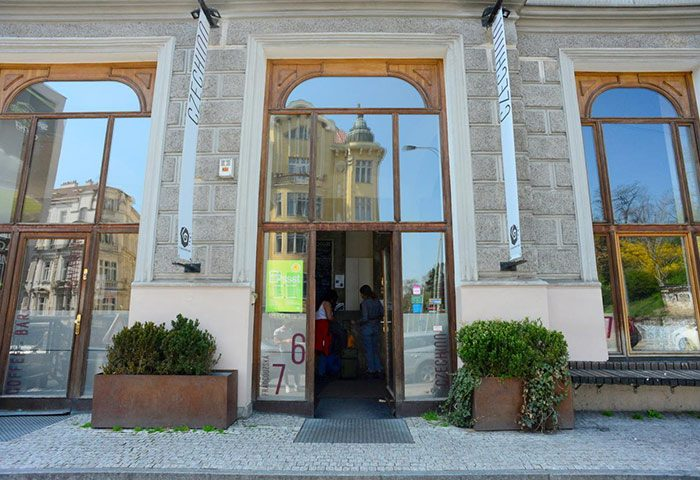 Best-Party-Hostel-Prague-Gay-Nightlife-in-Vinohrady-Czech-Inn