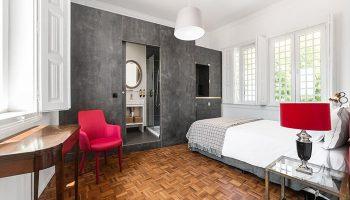 Best-Party-Hotel-Ideas-in-Lisbon-City-Center-Monte-Belvedere-Hotel-by-Shiadu