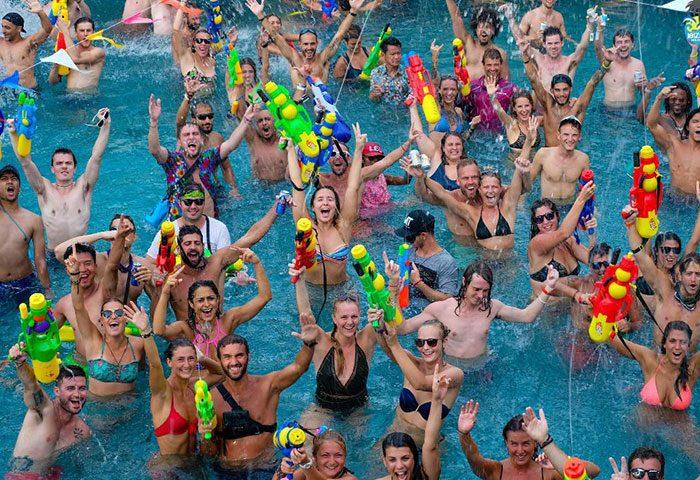 Best-Pool-Party-Gay-Hostel-Koh-Phi-Phi-Ibiza-House