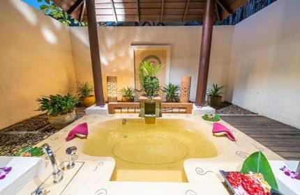 Best-Price-Gay-Friendly-Three-Star-Beachfront-Accommodation-Koh-Samet