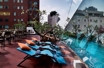Best-Rooftop-Pool-Gay-Hotel-The-Myst-Dong-Khoi-Ho-Chi-Minh-Cool