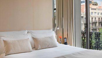 Best-Update-This-Year-Barcelona-Gay-Hotel-Near-Gay-Nightlife-Hotel-Cram