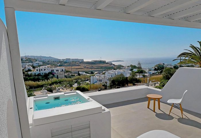 Best-Upscale-Gay-Hotel-Mykonos-with-Private-Hotub-Andronikos-Hotel