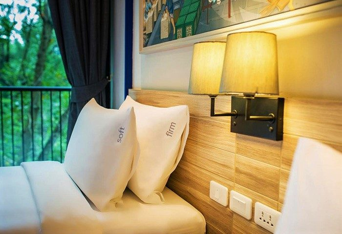 Best-Value-Money-Gay-Krabi-Hotel-Holiday-Inn-Express-Krabi-Ao-Nang
