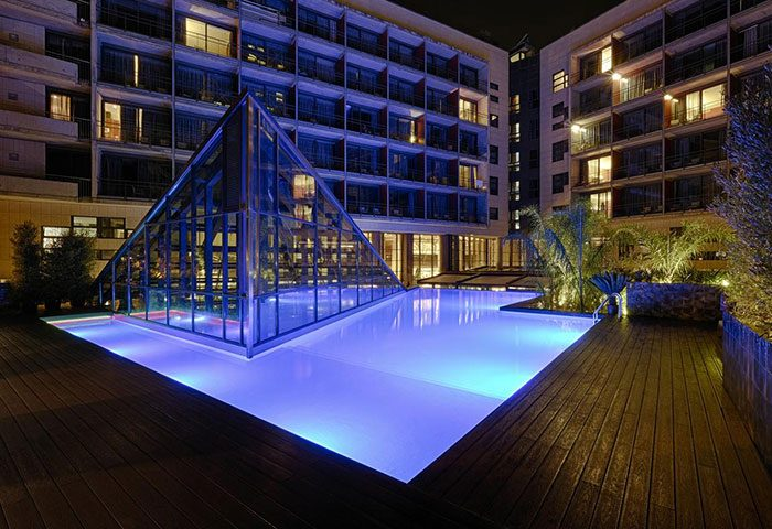 Best-and-Cheap-Price-Luxury-Gay-Hotel-Barcelona-Pullman-Barcelona-Skipper-Hotel