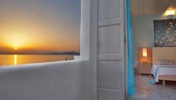 Best-and-Most-Popular-Gay-Honeymoon-Hotel-in-Mykonos-Town-Porto-Mykonos-Hotel