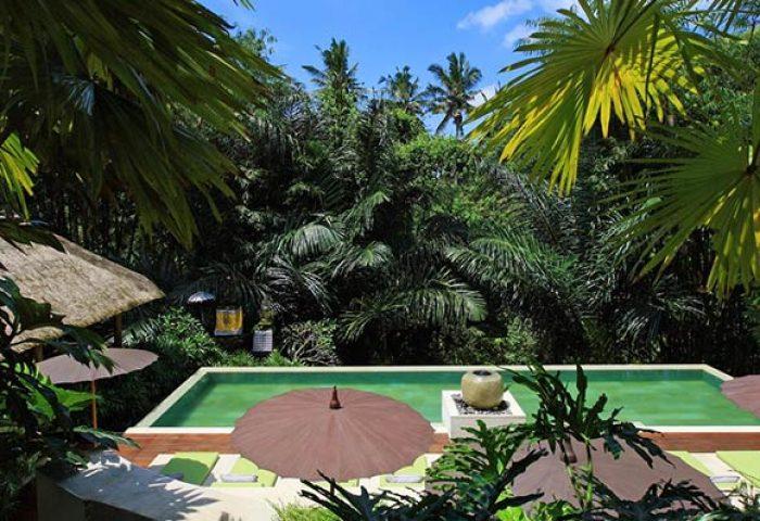 Best.Gay-Bali-Resort
