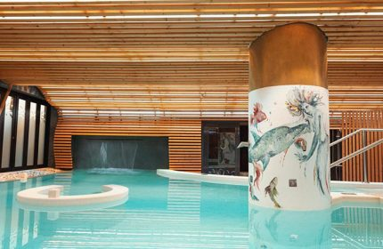 Bohemia-Suites-&-Spa-Adults-Only-This-Year-Latest-Update-Best-Luxury-Gay-Hotel-Gran-Canaria