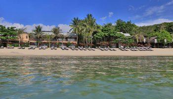 Buri-Rasa-Koh-Phangan-Cheap-Luxury-Gay-Hotel-Beachfront
