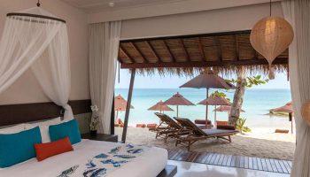 Buri-Rasa-Koh-Phangan-Most-Popular-Gay-Hotel-Beachfront