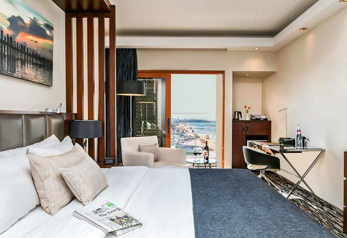 Carlton-Tel-Aviv-Hotel-Luxury-Beachfront-Gay-Hotel-Near-Gay-Bars-and-Saunas