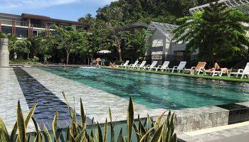 ChaoKoh-Phi-Phi-Hotel-&-Resort-Best-Party-Hotel-Location-Ton-Sai-Beachfront-Gay-Hotel
