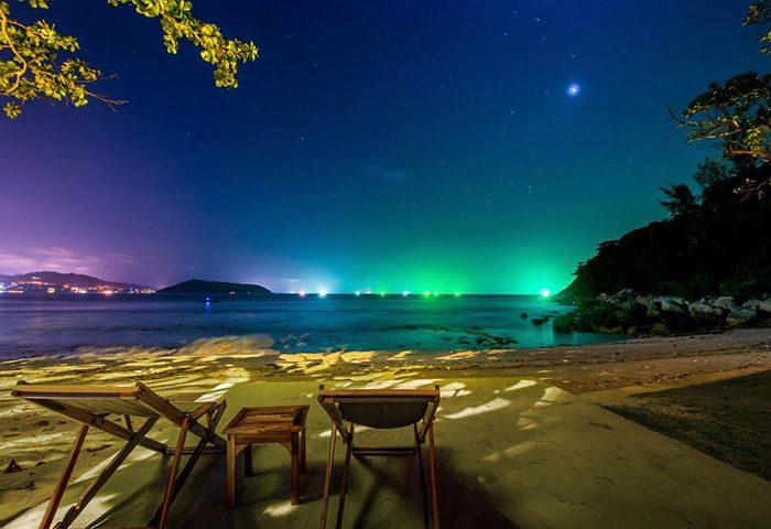 Chap-Price-Quiet-Private-Beach-Gay-Hotel-Phuket-Pool-Villa-The-Naka-Phuket-Villa