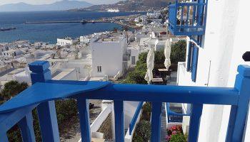 Cheap-3-Stars-Gay-Hotel-in-Mykonos-Town-with-Private-Balcony-Portobello-Boutique-Hotel