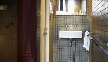 Cheap-Adult-Only-Hotel-Kirketon-Hotel-Sydney