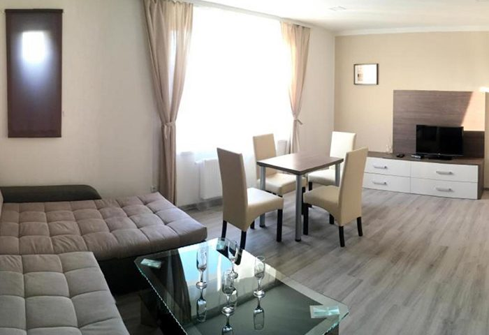 Cheap-Apartment-for-Gay-Groups-Prague-Gayborhood-Hotel-Residence-Spalena
