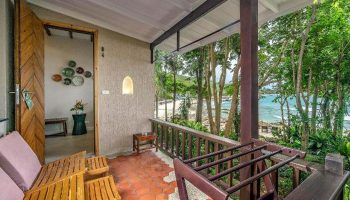 Cheap-Beachfront-Gay-Hotel-Near-Gay-Beach-Bars-Samed-Villa-Resort