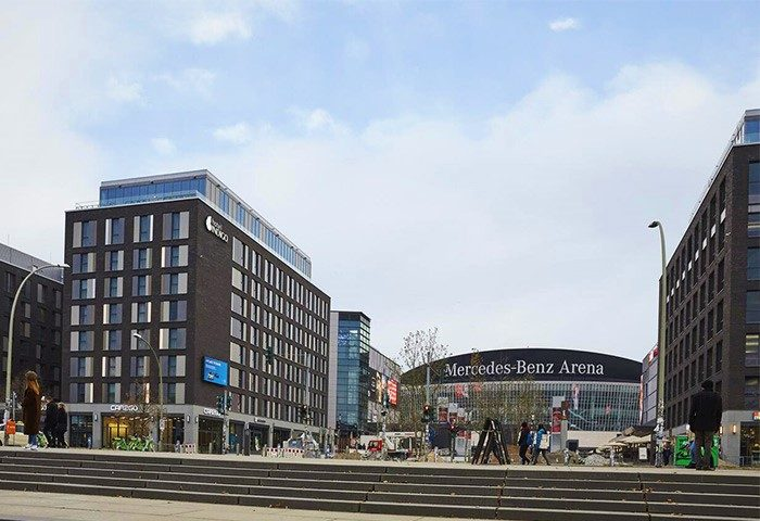 Cheap-City-Hotel-near-Gay-Central-Location-Hotel-Indigo-Berlin-East-Side-Gallery