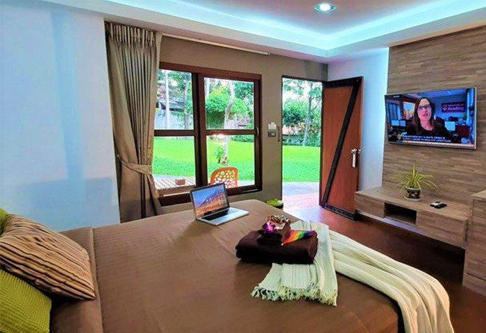 Cheap-Gay-Adult-Only-Hotel-Koh-Samui-Alpha-Gay-Resort-Koh-Samui
