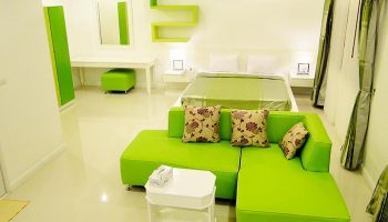 Cheap-Gay-Adults-Only-Hotel-with-Pool-and-Sauna-Sansuk-Sauna-&-Guesthouse