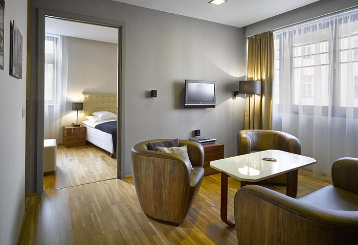 Cheap-Gay-Friendly-Hotels-in-Prague-Old-Town-City-Center-The-Icon-Hotel-and-Lounge