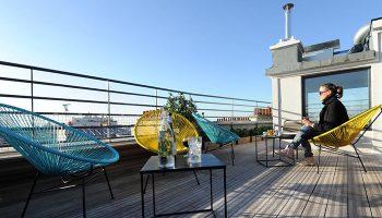 Cheap-Gay-Hostel-Paris-with-Rooftop-Terrace-Les-Piaules