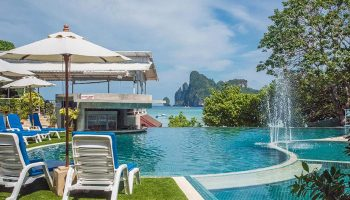 Cheap-Gay-Hotel-Koh-Phi-Phi-Beachfront-and-Rooftop-Pool-List-This-Year