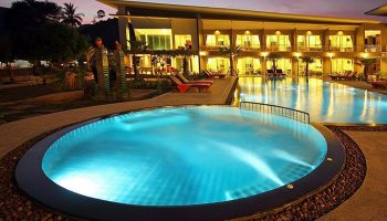 Cheap-Gay-Hotel-Koh-Phi-Phi-with-Pool-Walk-to-Party-Beach-Gypsy-Sea-View-Resort