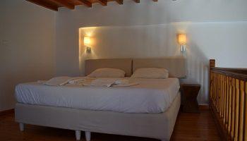 Cheap-Gay-Hotel-Mykonos-Town-Near-Little-Venice-M-for-Mykonos