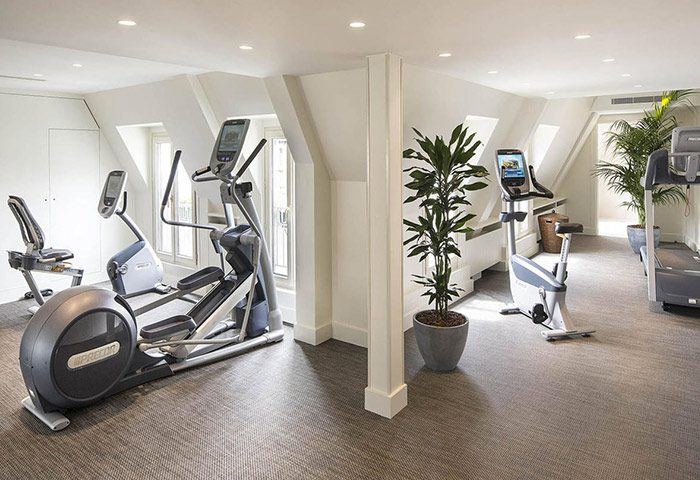 Cheap-Gay-Hotel-Paris-City-Center-with-Fitness-Hotel-Napoleon