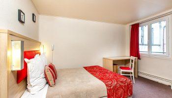 Cheap-Gay-Hotel-Paris-Marais-Gayborhood-Hotel-Dwin