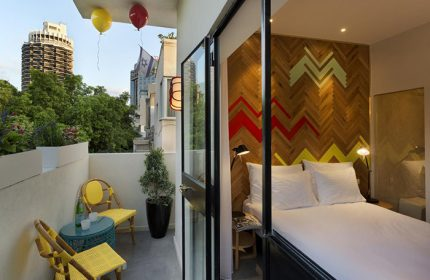 Cheap-Gay-Hotel-in-Tel-Aviv-City-Center-with-Private-balcony-Cucu-Boutique-Hotel