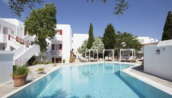 Cheap-Gay-Hotel-with-Pool-in-Chora-Mykonos-Town-Despotiko-Hotel