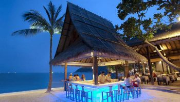 Cheap-Gay-Hotels-Beachfront-and-Pool-Buri-Rasa-Koh-Phangan