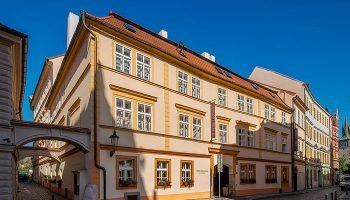 Cheap-Gay-Hotels-Prague-Near-Charles-Bridge-Hotel-Leonardo-Prague