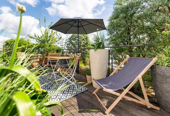 Cheap-Gay-Hotels-Prague-Old-Town-City-Center-with-Rooftop-Garden-Mosaic-House-Design-Hotel