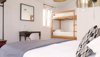Cheap-Gay-Hotels-in-Lisbon-City-Center-Lisbon-Poets-Inn-Hostel