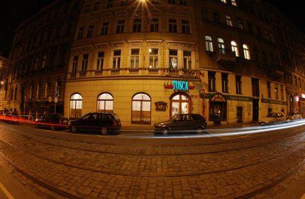 Cheap-Gay-Hotels-in-Prague-Near-Gay-Nightlife-EA-Hotel-Tosca