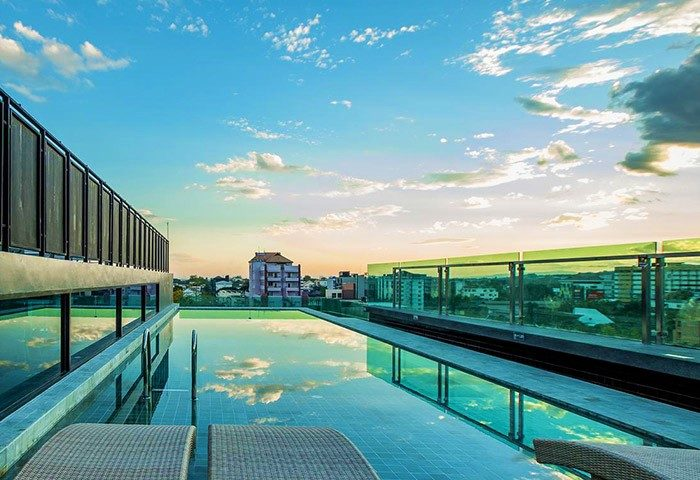 Cheap-Gay-Luxury-Hotel-with-Rooftop-Pool-Art-Mai-Gallery-Nimman-Hotel-Chiang-Mai
