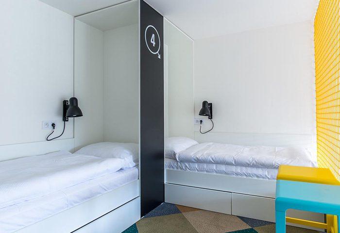 Cheap-Gay-Party-Hostel-Prague-Gayborhood-meetme23-Hotel