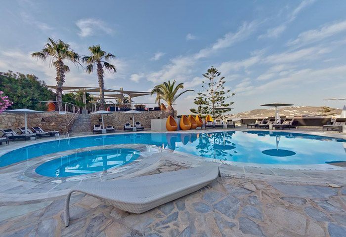 Cheap-Gay-Popular-Hotel-Mykonos-with-Rooftop-Pool-Elysium-Hotel