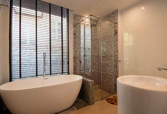 Cheap-Hotel-Koh-Samet-Near-Gay-Bars-and-Beachfront-Samed-Pavilion-Resort