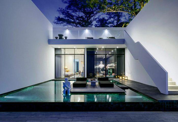 Cheap-Luxury-Beachfront-Gay-Hotel-Koh-Samui-The-Library-Hotel